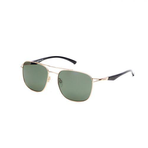 Солнцезащитные очки ZeroRH+ RH 897 34